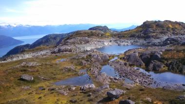 Summit Pools